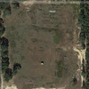 Mud Endeavor field,   29251 Wildlife Lane,Brooksville,fl 3
