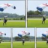 2016-05-31 blu wht red wht blu jump 5