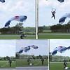 2016-05-31 blu wht red wht blu jump 3