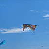 2016-11-12_PB120125_Kite Fest    Treasure Island,Fl