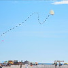 2016-11-12_PB120046_Kite Fest    Treasure Island,Fl