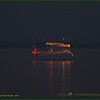 2016-12-03_PC030008_Dunedin Boat Parade