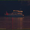 2016-12-03_PC030014_Dunedin Boat Parade