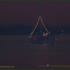 2016-12-03_PC030026_Dunedin Boat Parade