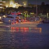 2016-12-10_PC100013_Island Estates Boat Parade,Clwtr,Fl