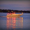 2016-12-10_PC100017_Island Estates Boat Parade,Clwtr,Fl