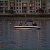 2016-12-02_PC020026_St Pete Christmas Boat Parade
