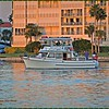 2016-12-02_PC020017_St Pete Christmas Boat Parade