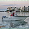 2016-12-02_PC020020_St Pete Christmas Boat Parade