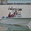 2016-12-02_PC020023_St Pete Christmas Boat Parade