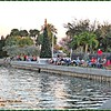 2016-12-02_PC020019_St Pete Christmas Boat Parade