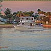 2016-12-02_PC020016_St Pete Christmas Boat Parade