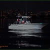 2016-12-02_PC020033_St Pete Christmas Boat Parade