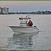 2016-12-02_PC020022_St Pete Christmas Boat Parade