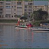2016-12-02_PC020024_St Pete Christmas Boat Parade