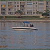 2016-12-02_PC020025_St Pete Christmas Boat Parade