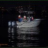 2016-12-02_PC020034_St Pete Christmas Boat Parade