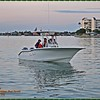 2016-12-02_PC020021_St Pete Christmas Boat Parade