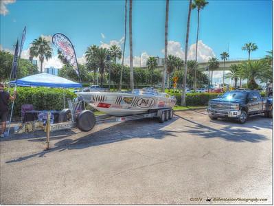 2016_09_30_P9300013_Super Boat Races,Clwtr,Fl