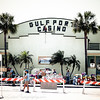 2017-02-25_Get Rescued_Gulfport,Fl-2250247