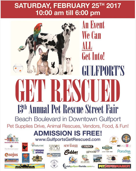 get rescued  , gulfport   2017-02-24_182318