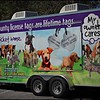2017-03-11_P3110001_PCAS  Bark in the park (puppies) Walsingham Park