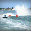 2017-04-29_P4291160_Mishap  4pm,Formula Power Boat Racing,Gulfport,Fl