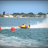 2017-04-29_P4291151_Mishap  4pm,Formula Power Boat Racing,Gulfport,Fl