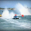 2017-04-29_P4291161_Mishap  4pm,Formula Power Boat Racing,Gulfport,Fl