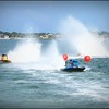 2017-04-29_P4291163_Mishap  4pm,Formula Power Boat Racing,Gulfport,Fl