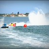 2017-04-29_P4291157_Mishap  4pm,Formula Power Boat Racing,Gulfport,Fl