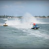 2017-04-29_P4291166_Mishap  4pm,Formula Power Boat Racing,Gulfport,Fl