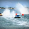 2017-04-29_P4291162_Mishap  4pm,Formula Power Boat Racing,Gulfport,Fl