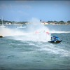 2017-04-29_P4291168_Mishap  4pm,Formula Power Boat Racing,Gulfport,Fl
