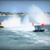 2017-04-29_P4291164_Mishap  4pm,Formula Power Boat Racing,Gulfport,Fl