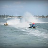 2017-04-29_P4291165_Mishap  4pm,Formula Power Boat Racing,Gulfport,Fl