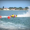 2017-04-29_P4291152_Mishap  4pm,Formula Power Boat Racing,Gulfport,Fl