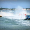 2017-04-29_P4291167_Mishap  4pm,Formula Power Boat Racing,Gulfport,Fl