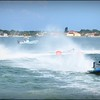 2017-04-29_P4291169_Mishap  4pm,Formula Power Boat Racing,Gulfport,Fl