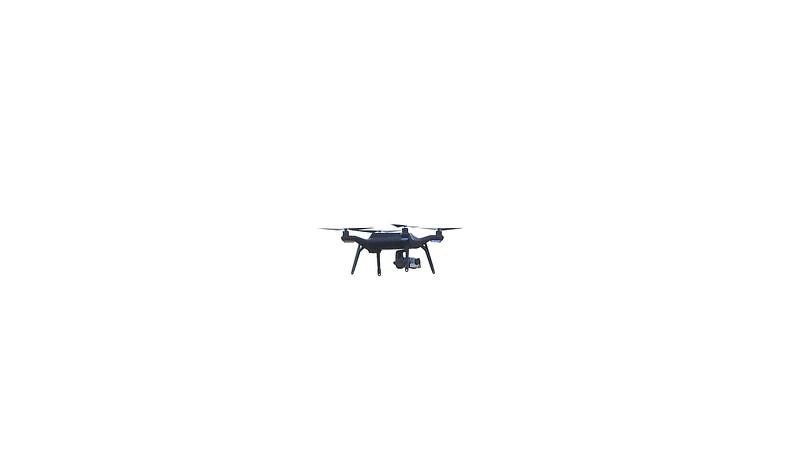2017-04-29_P4291062_Drone,Gulfport Grand Prix,Gulfport,Fl