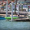 2017-04-29_P4290216_Gulfport Grand Prix,Gulfport,Fl