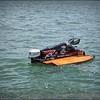 2017-04-29_P4290405_Gulfport Grand Prix,Gulfport,Fl
