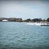2017-04-29_P4290438_Gulfport Grand Prix,Gulfport,Fl