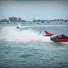 2017-04-29_P4290465_Gulfport Grand Prix,Gulfport,Fl