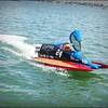 2017-04-29_P4290416_Gulfport Grand Prix,Gulfport,Fl