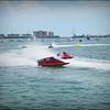 2017-04-29_P4290461_Gulfport Grand Prix,Gulfport,Fl