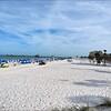 2017 Pier 60 Sugar Sand Festival_P4150008_Clearwater Beach,Fl
