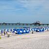 2017 Pier 60 Sugar Sand Festival_P4150009_Clearwater Beach,Fl