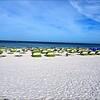2017 Pier 60 Sugar Sand Festival_P4150005_Clearwater Beach,Fl