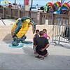 2017 Pier 60 Sugar Sand Festival_P4150021_Clearwater Beach,Fl
